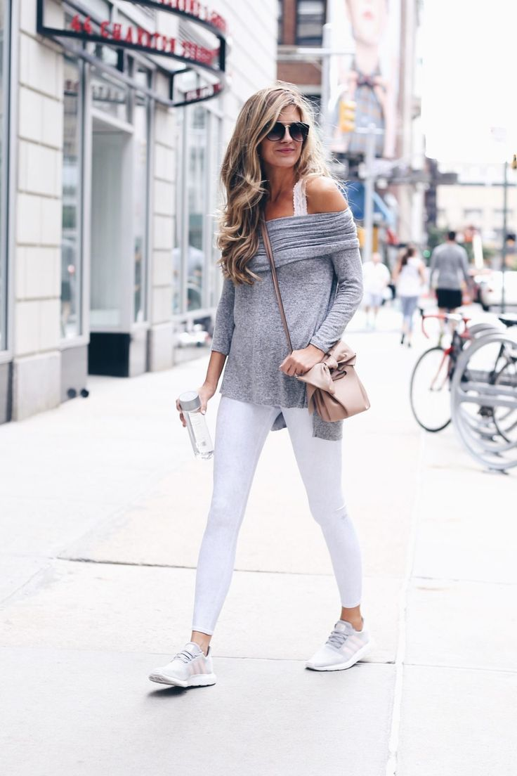 best active wear images on pinterest workout clothing athletic