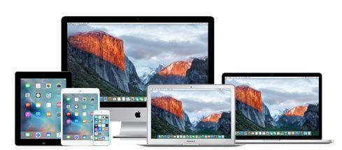 Aanbiedingen - Apple (BE)