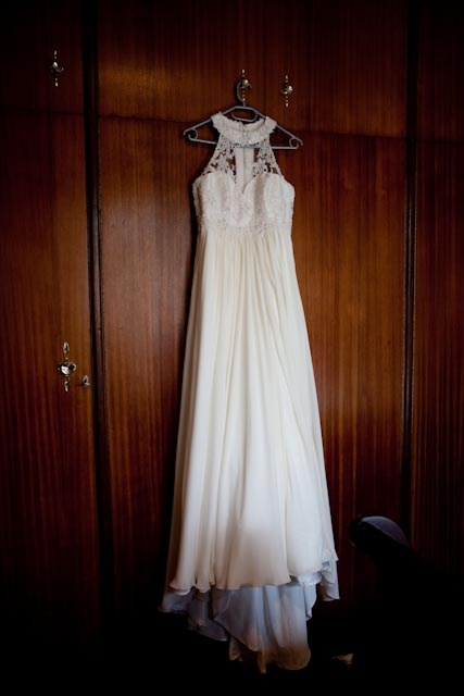 This was my beautiful dress :)