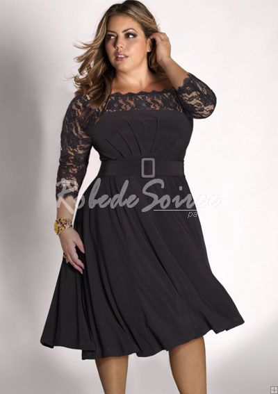 Top robes blog robe de bal taille plus for Robes de mariage de taille plus
