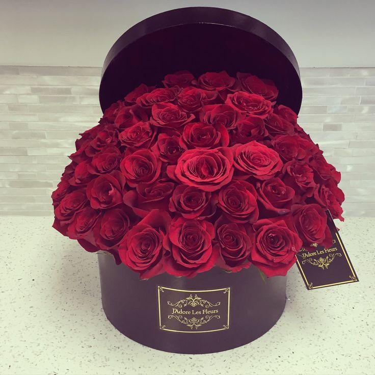 23 best j'adore les fleurs images on pinterest | flowers, flower