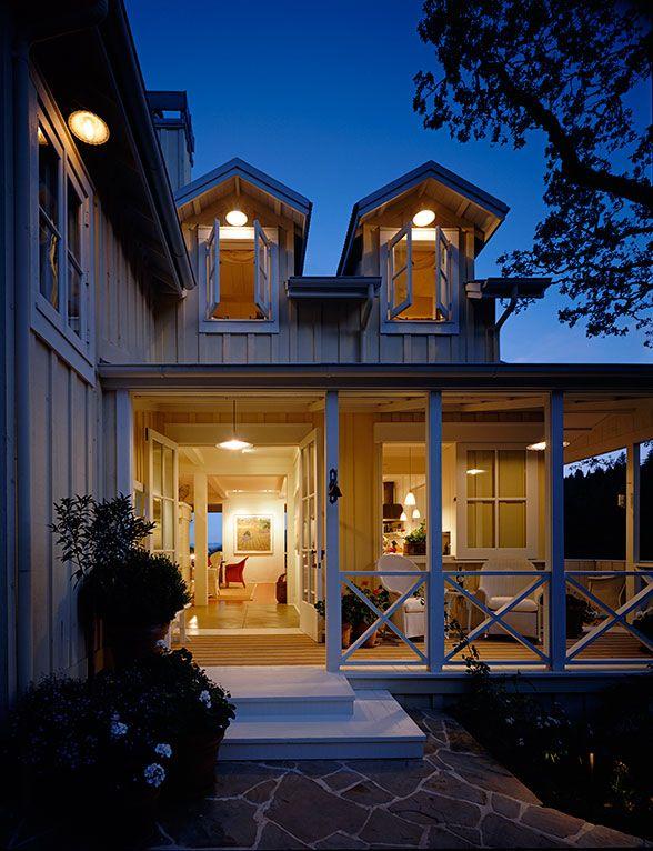 cab012e8229dddc410a60c3b9528ff7a american farmhouse modern ranchjpg - Napa Styles