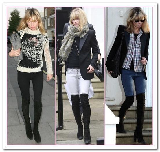 2014 diz üstü çizme modelleri bu yıl birbirinden güzel seçenekler sunmaktadır. Farklı renklerde diz üstü çizme modellerinin ön plana çıktığı bir yıl olan 2014, kırmızı, siyah gibi koyu renk çizme modellerine daha fazla ağırlık verilen bir yıl olmaktadır.  #Moda #Çizme #Ayakkabı #Kadın #Giyim #Shoes   http://modasihirbazi.net/diz-ustu-cizme-modelleri-2014.html