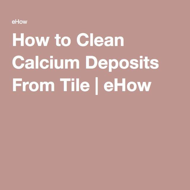 Best 25+ Calcium deposits ideas on Pinterest | Heal spur remedies ...