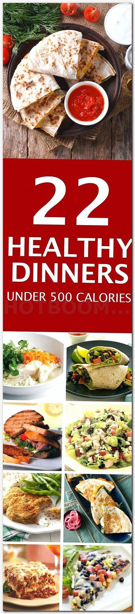 , lear liquid recipes, cheap easy vegan meals, bacaklardaki selulitlerden kurtulmak, candida killers, best diets of 2017, slimming world meal plan, hzl kilo almak icin diyet, good low sodium foods, 5 2 diet 500 calorie meal plans, how can i reduce my weight in 10 days, what foods burn fat the most, 16 week weight loss challenge, nutrition in pregnancy, detoks cay tarifi ender sarac