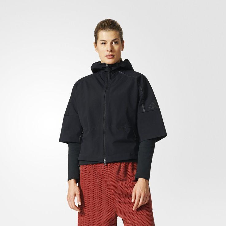 adidas(アディダス)通販オンラインショップ。ジャケット JACKETS Wear W adidas Z.N.E. 90/10 ウーブンジャケット ウェア アパレルなど公式サイトならではの幅広い品揃えが魅力。