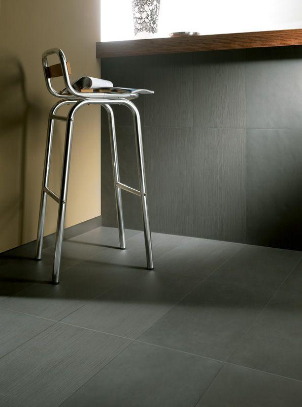 Field tiles - Ceramiche Cercom Website