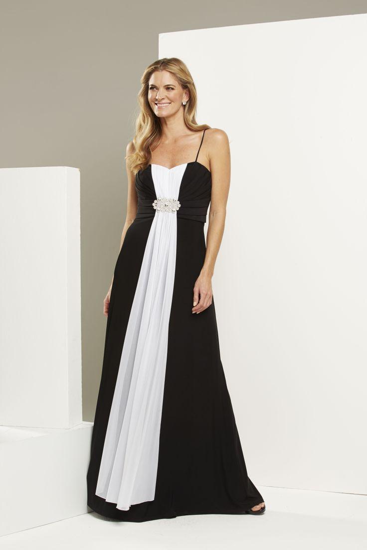 30 best mr k ongoing bridesmaids 2014 images on pinterest dress mr k bridesmaid dress style k6110 ombrellifo Gallery