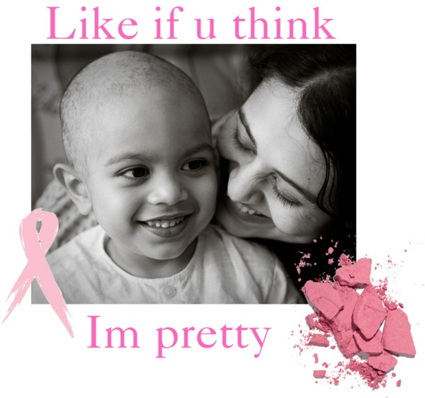 1000 Images About Cancer Journey On Pinterest: 1000+ Images About Erge Ziektes On Pinterest