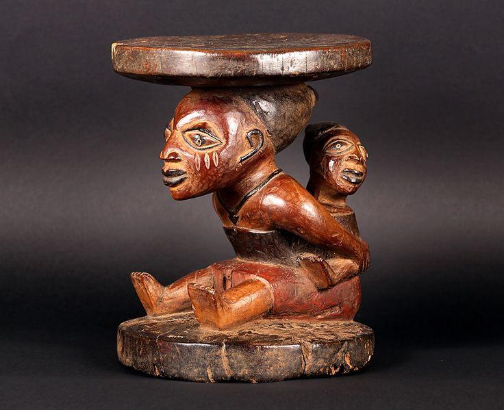 Sgabello framar ~ 227 best yoruba images on pinterest africa art african art and