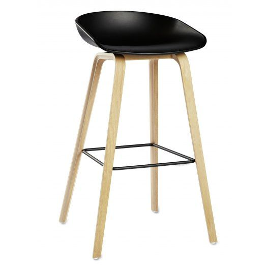 About a Stool AAS32 / 33 - Genuine Designer Furniture and Lighting