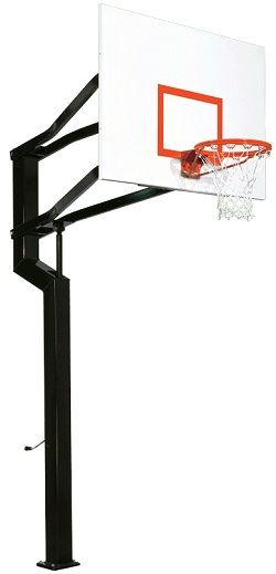 17 Best images about Basketball Accessories on Pinterest ...