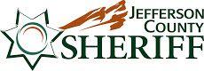 Jefferson County Sheriff's Office: Emergency Updates