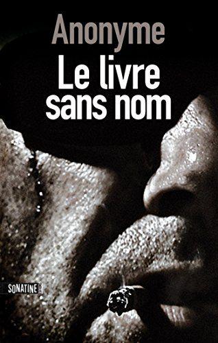 Le livre sans nom : La référence ultime qui me vient à l'esprit avec ce livre est Une nuit en enfer, le film culte de Robert Rodriguez