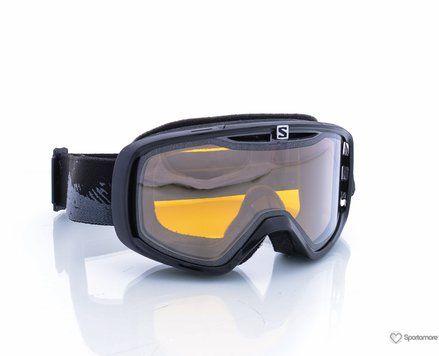 Aksium Salomon Goggles Utrustning