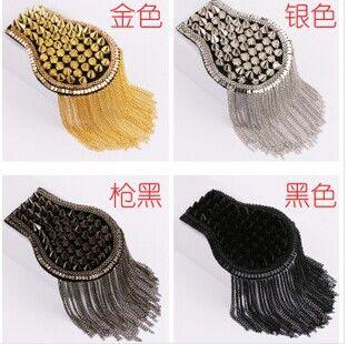 Cheap blazer brown, Buy Quality blazer cute directly from China blazer…