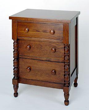 43 best Davis Cabinet Co. Furniture we have sold images on ...