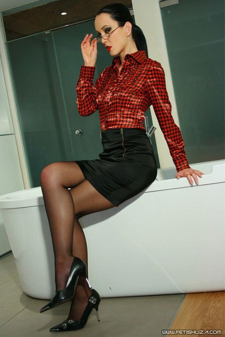 10 Best Images About Blouse Mistress On Pinterest Satin