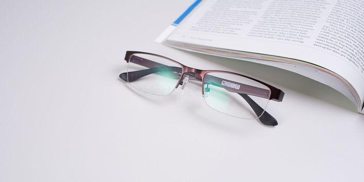 Hallmark 3301 glasses. Free lenses | SelectSpecs
