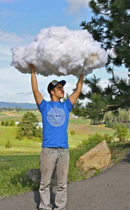 Thefarmchicks.com how to makr a cloud.