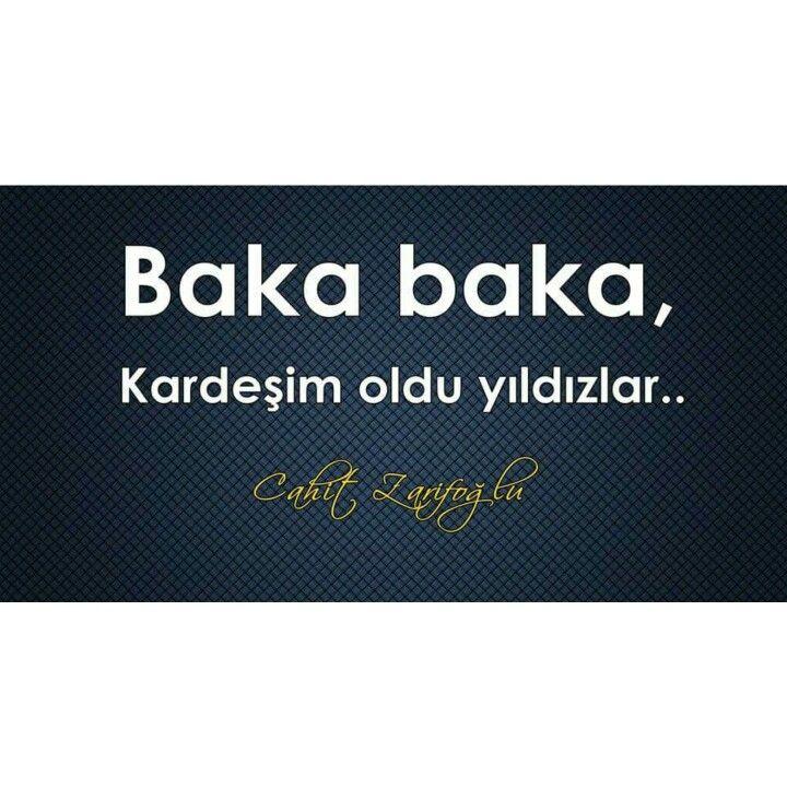 #zarifoğlu