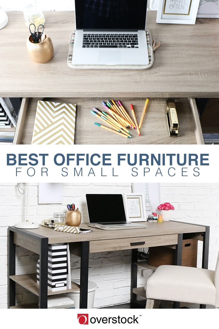 25 best ideas about small office furniture on pinterest home inspiration and spaces delightful south