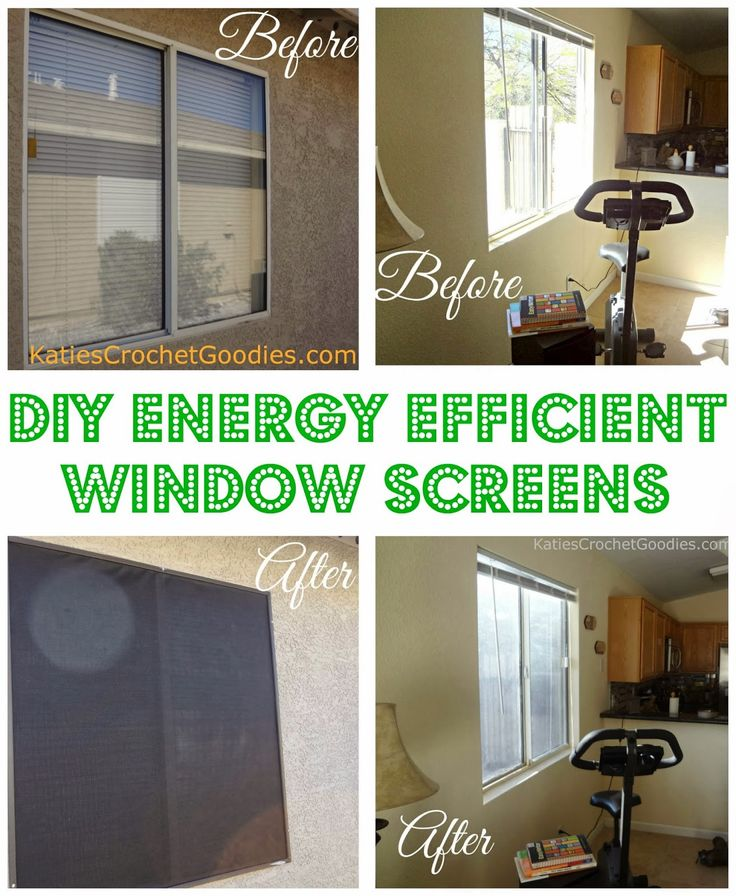 25 best ideas about energy efficient windows on pinterest for Energy saving windows