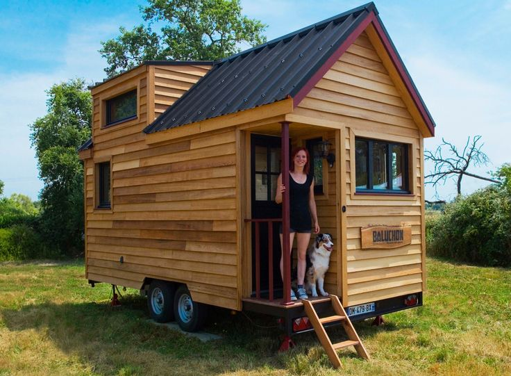 les 25 meilleures id es de la cat gorie plans de cabane en rondins sur pinterest plans petits. Black Bedroom Furniture Sets. Home Design Ideas