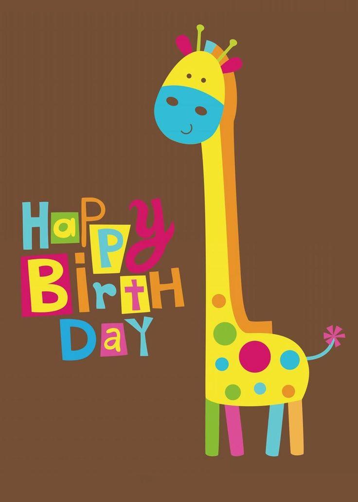 ┌iiiii┐                                                                        Happy Birthday Feliz Cumpleaños