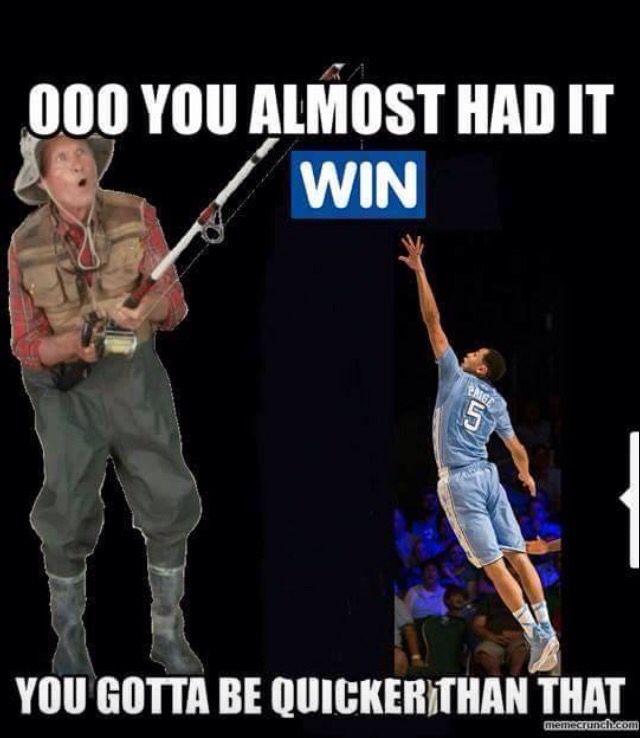 cab09733a927a99ea275e5b00c8d24e3 basketball problems basketball humor 517 best duke blue devils!! images on pinterest duke blue devils,Funny Duke Memes