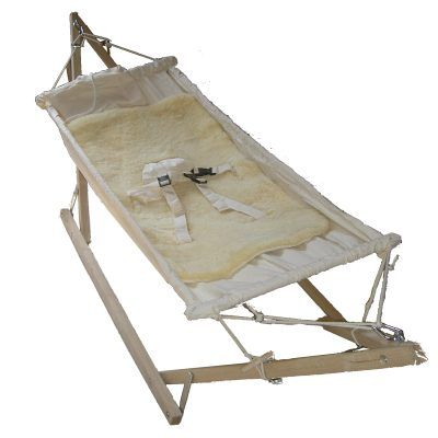 1000 id es sur le th me hamac pour b b sur pinterest. Black Bedroom Furniture Sets. Home Design Ideas