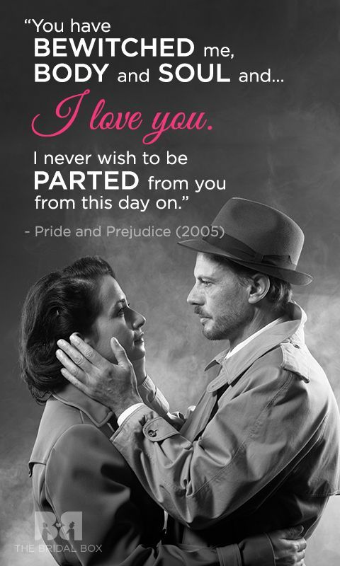 The 25 Most Romantic Love Quotes You Will Ever Read: Best 25+ Famous Love Quotes Ideas On Pinterest