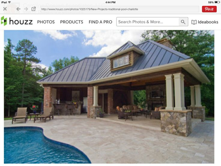 Pool House Ideas 294 best swimming pool ideas/pool houses images on pinterest