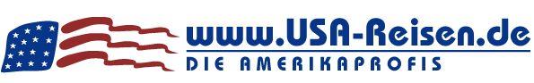 USA-Reisen.de Mieteagenprofis, Empfehlung von magnoliaelectric.net