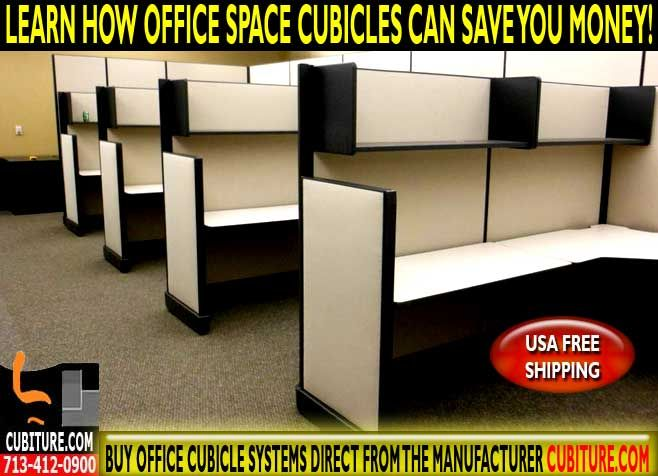 161 best Cubicles images on Pinterest Office cubicles Office