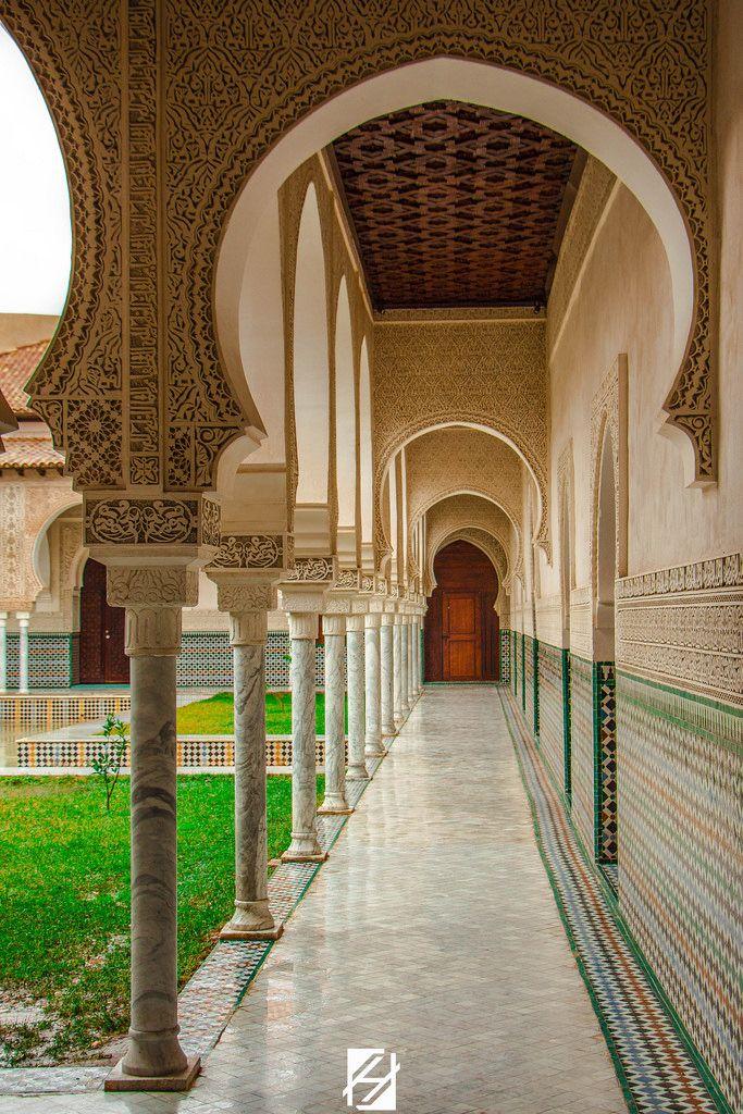 #Door Tlemcen #Algeria #Algérie