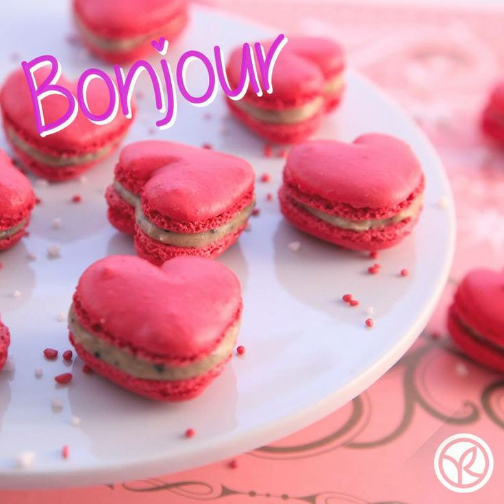 71 best images about Bonjour! on Pinterest