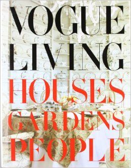 BUY BOOKS | Mark D. Sikes: Chic People, Glamorous Places, Stylish Things