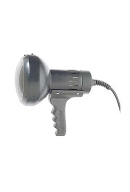 Lampe Ultraviolet pour inspection