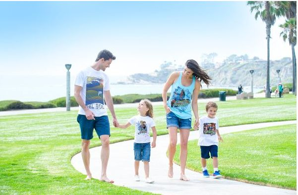 Use code SUNFUN20 to get 20% off your purchase on DelSol.com. 20% off - Use code SUNFUN20 to get 20% off your purchase on DelSol.com. http://usfamilycoupons.com/coupon.php?regionid=75&bid=12264&dealid=2107 #usfg