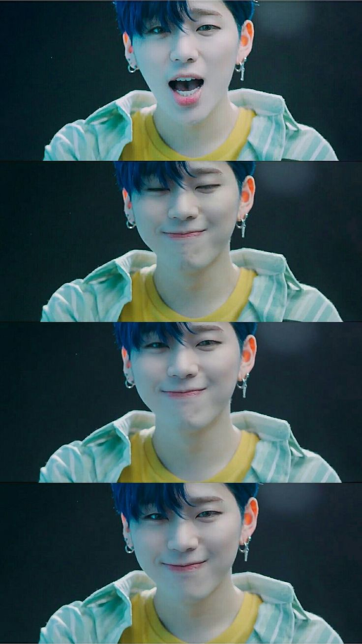 Zico - she's a baby