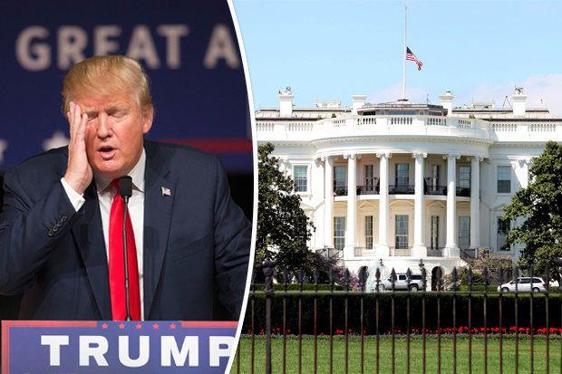 Đại cử tri bất ngờ đổi ý cản bước Donald Trump vào Nhà Trắng