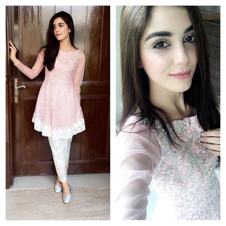 "55.2k Likes, 774 Comments - maya ali (@mayaaliofficial) on Instagram: ""3rd day of breast cancer awareness campaign for shaukat khanum, wearing this beautiful dress by…"""