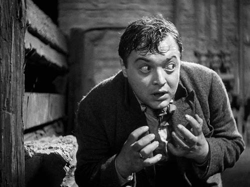 MIS-SP exibe clássico do cineasta alemão Fritz Lang na faixa