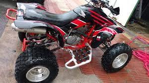 Resultado de imagen para ULTIMOS MODELOS DE HONDA  MOTOS CILINDRAAS 10000 CC EN ADELANTE