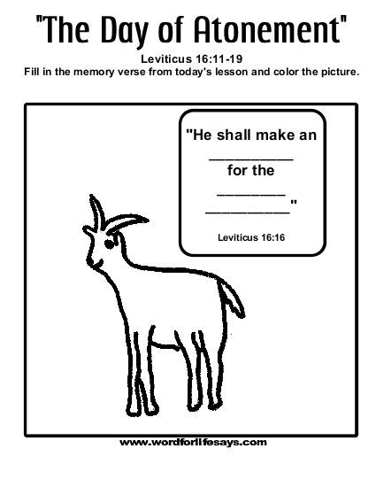 11 best Free Sunday School Printables and Crafts images on Pinterest