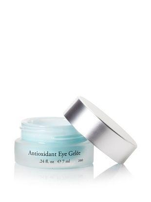 Votre Vu Tout Le Monde Antioxidant Eye Gelee, .24 fl. oz.