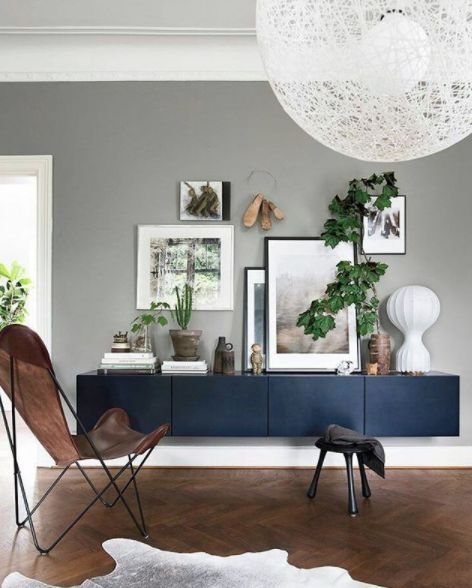 37 best Inspiration for the home images on Pinterest Home ideas