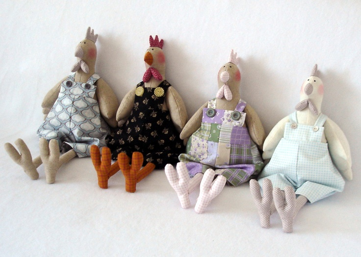 Mis lindas cuñadas ,Blanca,Margarita,Clemencia y Marta Lucia falta Monica porque se fue a buscar marido.jajajaj.