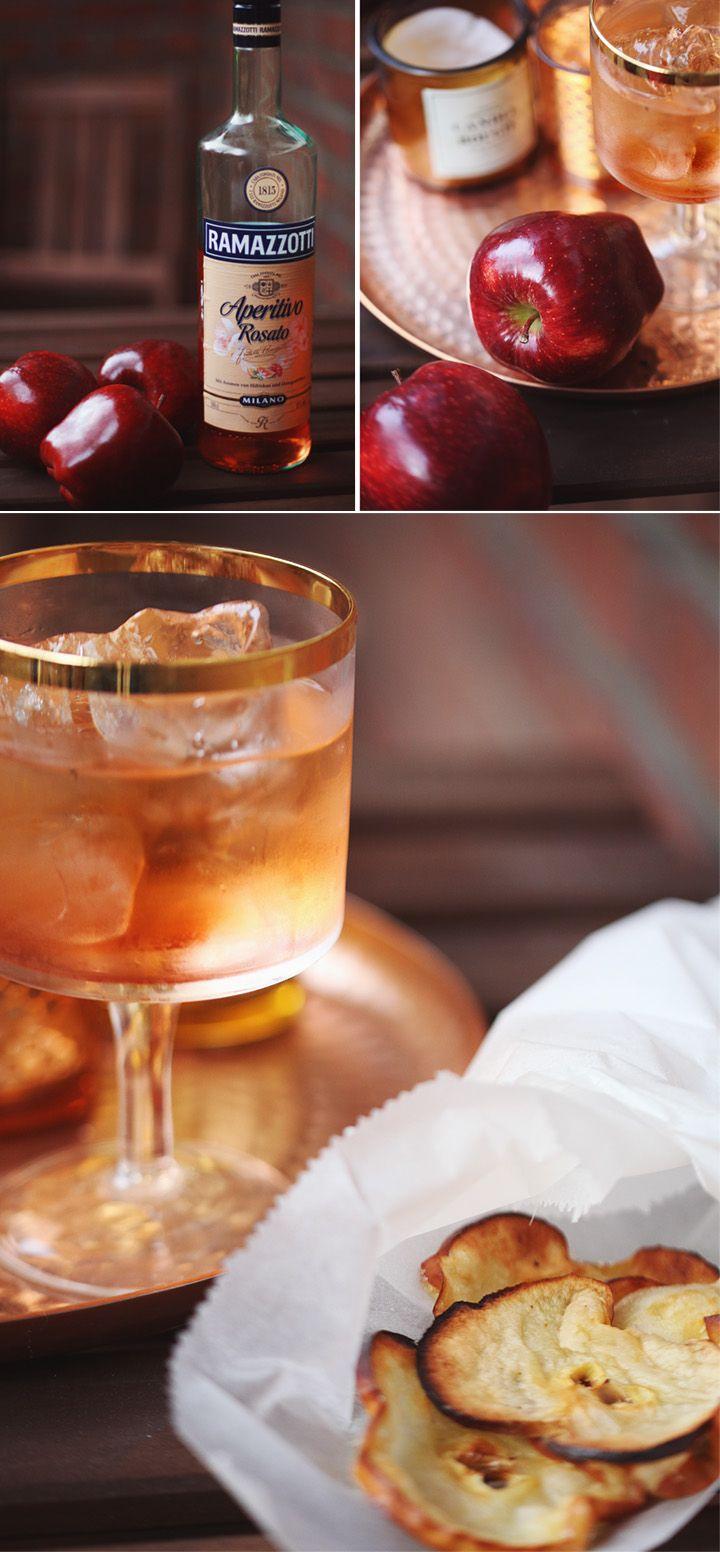 ramazotti_rosato_glam_drink_lina_mallon_2